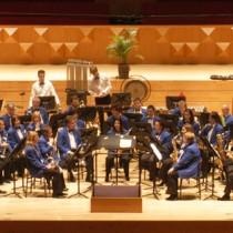 OBK Brakel | Concert Concours Beuningen
