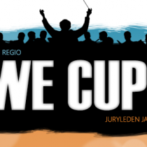 Banner Betuwe Cup 2016